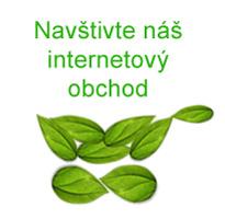 Přírodní kosmetika a eko drogerie BIOOO.CZ